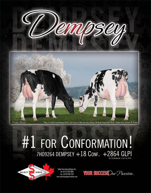 0714_Dempsey.indd