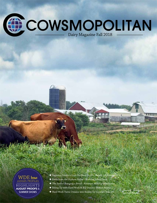 Cowsmo Fall Cover 2018 proof-1Lowres